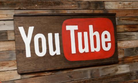 谷歌将帮助监控印尼Youtube的负面内容