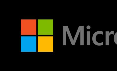 微软HoloLens创始人:未来智能眼镜将取代<font color=