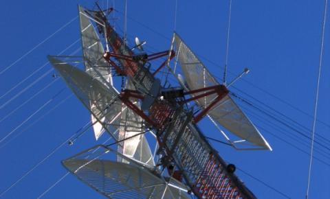 下载速率超移动电信!联通4G信号深度覆盖开启