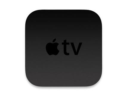 苹果新款Apple TV不止有4K <font color=