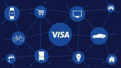 三菱拟打造物联网支付系统 腾讯QQ上线信用分