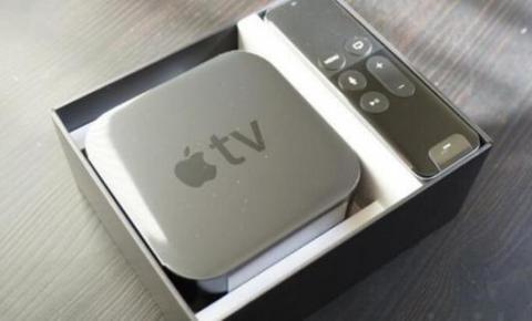 科技早闻:什么将取代智能手机?微软:智能眼镜