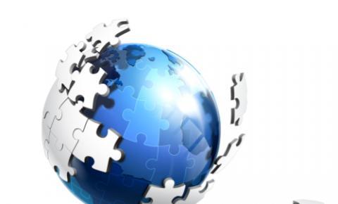 砥砺奋进的五·网络提速降费 中国物联网发展迈入黄金时代