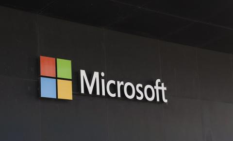 微软如何将<font color=