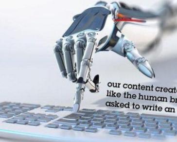 人工智能顶层设计方案出台 加快培育AI产业<font color=