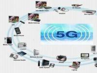 中国移动今年开展5G外场试验 在346个城市启动物联网建设