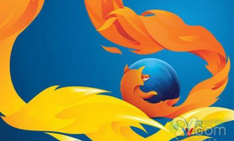 Firefox引入WebVR技术:支持<font color=