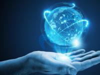 防火墙:实现工业物联网网络保护的关键组件