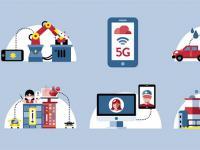 Gartner:5G速度快、具物联网用途,75%企业愿多花钱