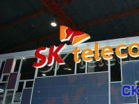 SK电讯开发新型无线电信号中继器 扩展5G覆盖范围