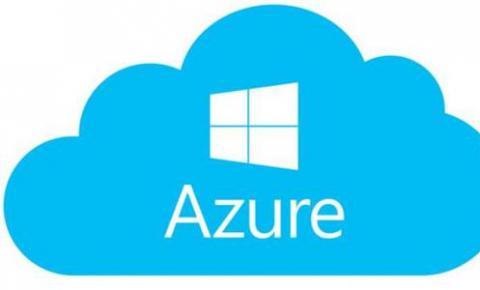 宝安区10所示范学校重点推广和部署微软的Azure云和Office365系统