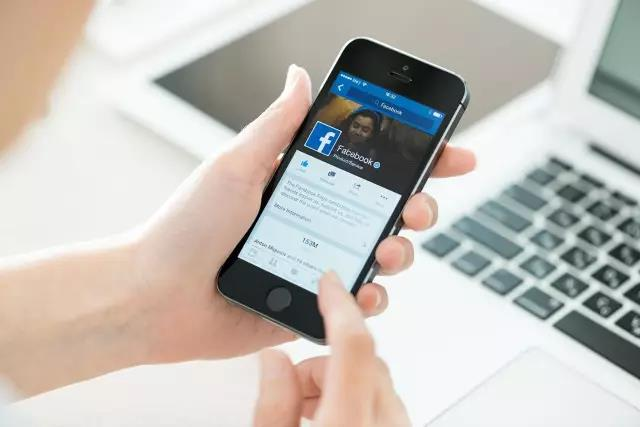Facebook推出视频平台 开启<font color=