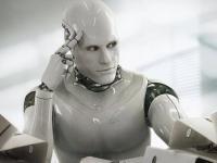 击败DotA2顶级人类玩家 并不是AI的一次突破