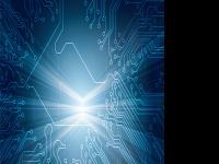 云端智度CEO周强:市场需要什么样的CDN服务?