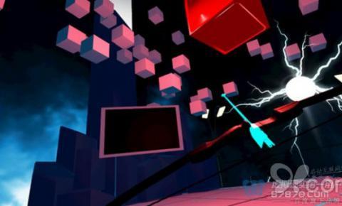 控制时间!密室逃脱游戏《时间锁VR》上线