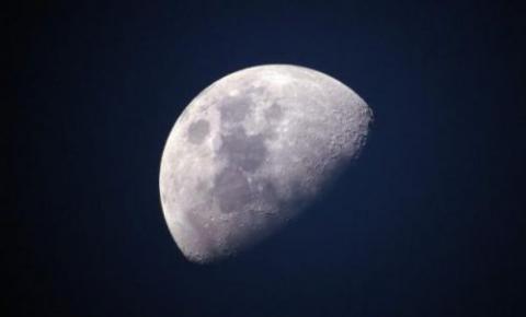 德国公司将在月球建立<font color=