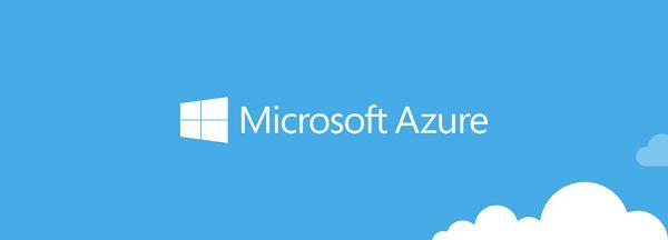 澳大利亚:微软<font color=
