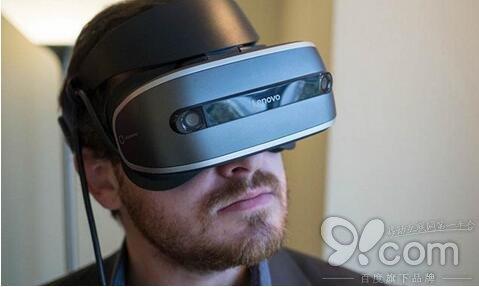 联想VR<font color=
