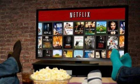 Netflix在美国成功了,为什么<font color=
