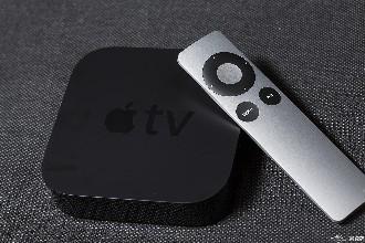 新款Apple TV要变身?盘点客厅盒子的进阶之路