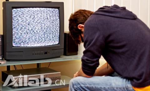 智能电视与<font color=