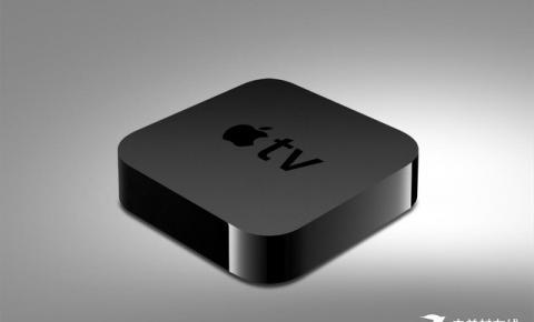 Apple TV份额疯狂缩水 亚马逊逆势反击