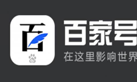 DVBCN & AsiaOTT 自媒体<font color=
