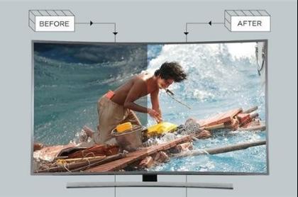 当虹科技HDR转码解决方案携手英特尔®至强®可扩展平台助力广播级视频行业升级换代