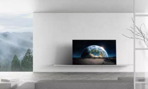 高端电视市场发展预测:OLED、量子点、<font color=