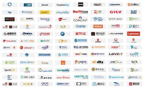 GFIC客户网站群(DVB/<font color=