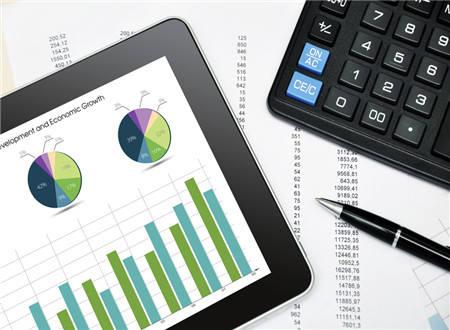 CDN行业一周动态| 企业资讯与人物声音(8.22-8.27)