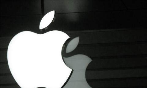 传苹果9月发布支持4K视频的机顶盒 发力<font color=