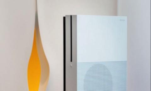 """一代热门游戏机""""陨落"""" 微软不再销售Xbox <font color="""