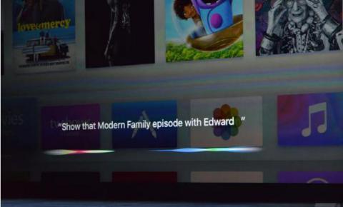 传今年秋天将会有支持4K和HDR的Apple TV