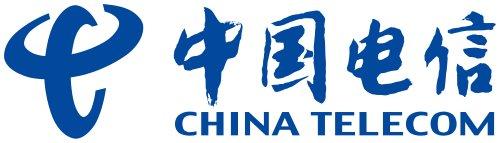 中国电信将在六城试运行5G网络 2020商用