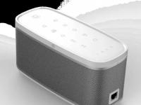 中国移动将于9月发布智能音箱 运营商进入市场争夺战