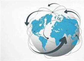 我国成全球最大虚拟运营商市场