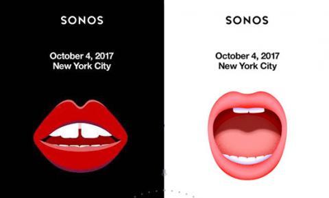 Sonos将推智能音箱 或内置三种<font color=