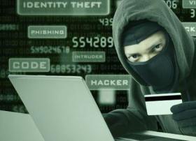 再次被工信部约谈!为何虚拟运营商涉电信诈骗屡禁不止?