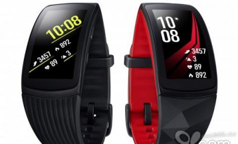 三星发布两款全新智能手表及conX无线耳机