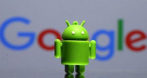 谷歌推出手机<font color=