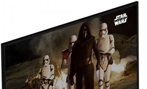 新版Apple TV发布在即 苹果仍未与好莱坞谈拢4K电影定价