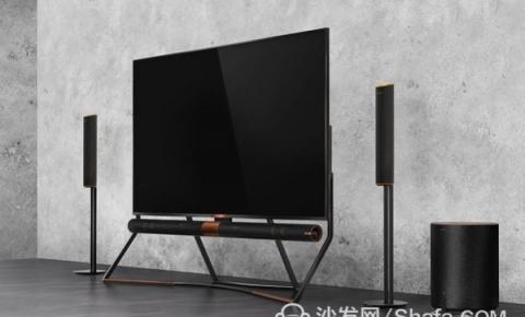 TCL发布 X6,C5,P6新品电视,打造私人<font color=
