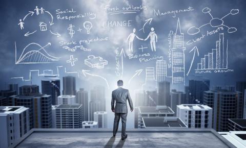 传统电信运营商如何利用云盘应用发展智慧家庭中的云存储等业务?