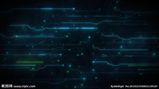 CDN日报:华为全连接大会讲述云故事;腾讯云极速布局云存储和混合云;Bigtera和七牛云合作推出超融合云转码一体机