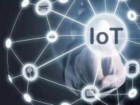 沃达丰在爱尔兰推出首个全国性NB-IoT网络