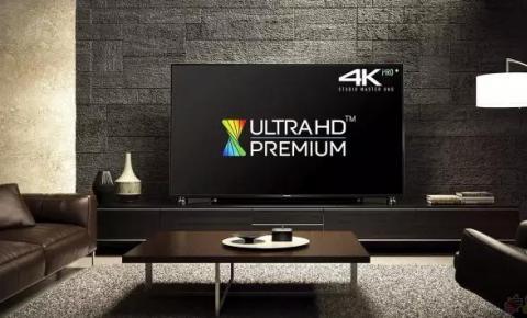 超高清联盟完善Ultra HD Premium认证,新增联网设备<font color=