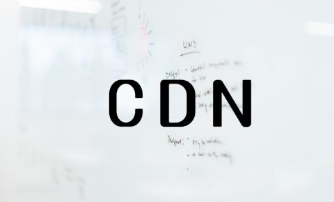 视频技术冲击互联网,CDN<font color=