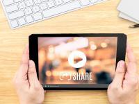 视连通获海尔资本数千万元投资,要为视频运营商推开智能化场景的大门