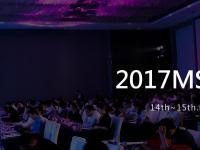 【MSO日报】中国联通发布WoLink协议及家庭Wi-Fi白皮书;华为全联接大会发布全新信位NB-IoT模块;谷歌将于今年柏林IFA电子展推出三款智能扬声器